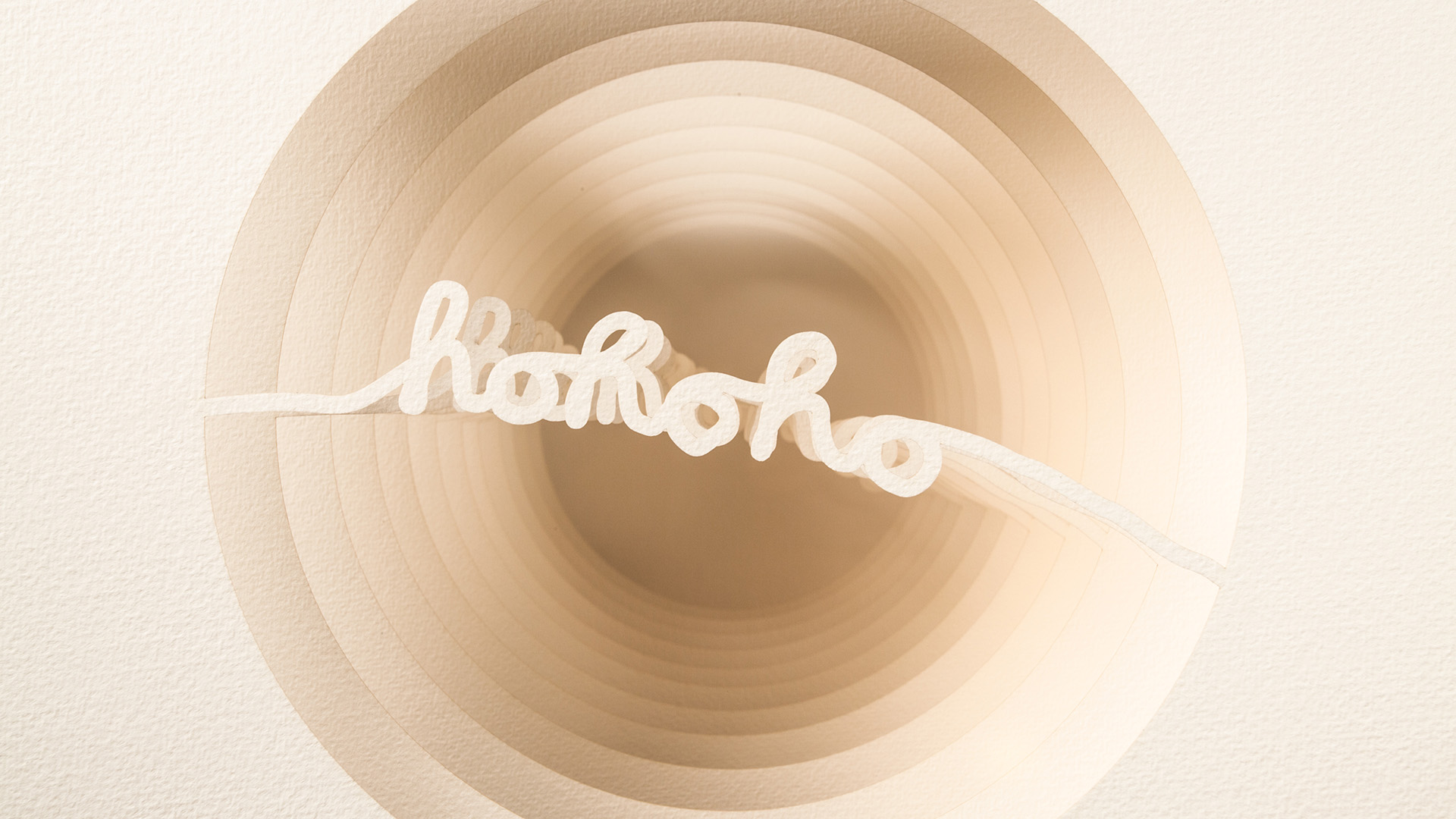 IAMONO_HappyHolidays_Still_05