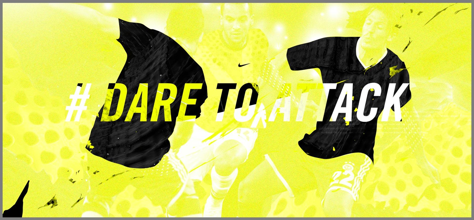 Nike_Hypervenom_02