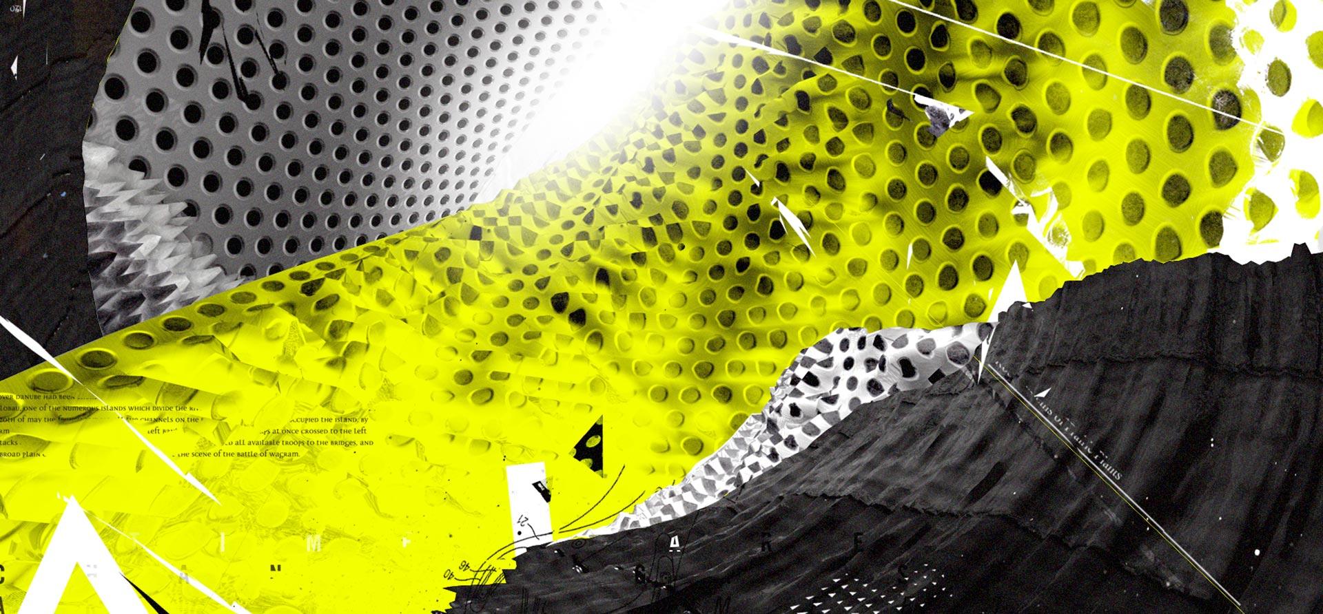 Nike_Hypervenom_05