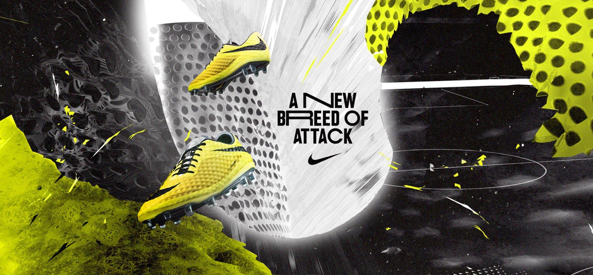Nike_Hypervenom_06