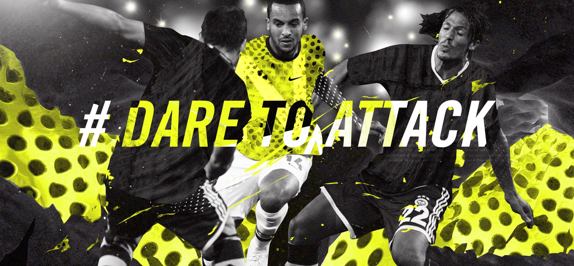 Nike_Hypervenom_12