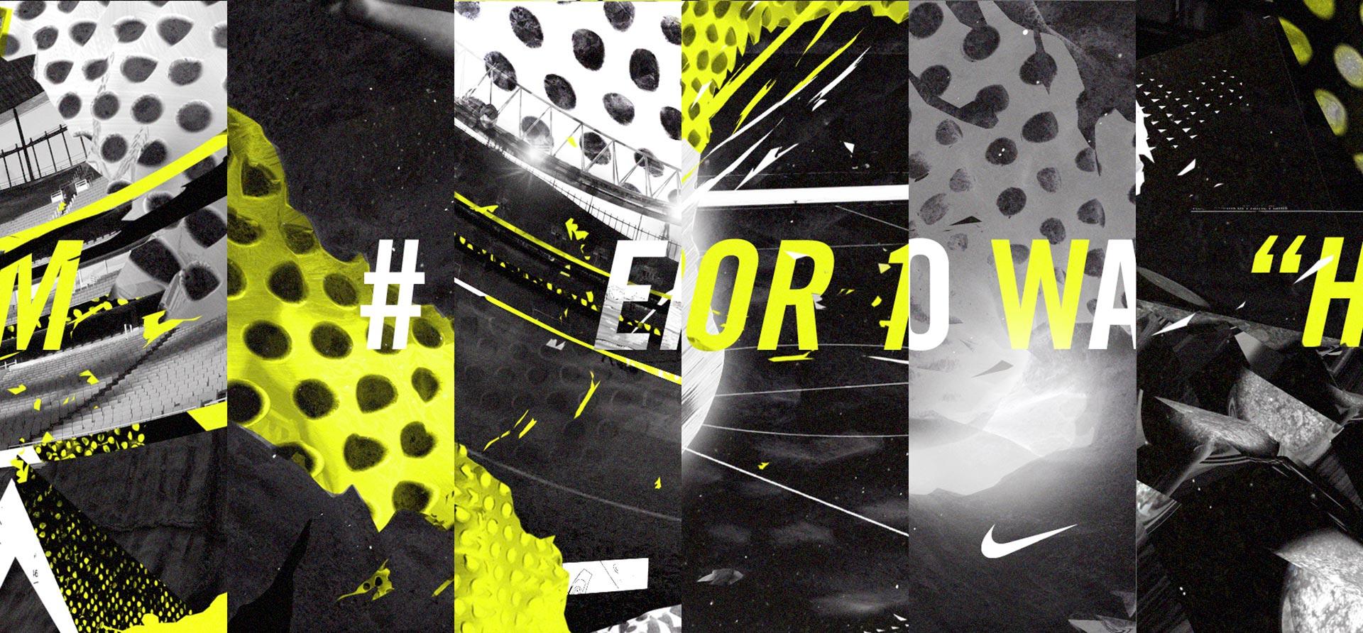 Nike_Hypervenom_17