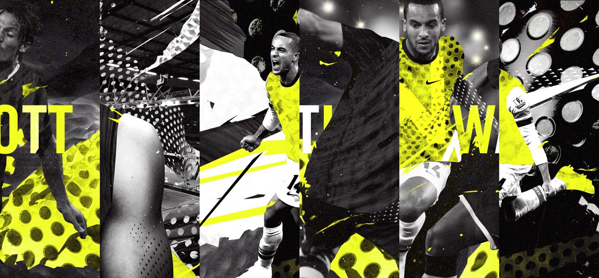 Nike_Hypervenom_18