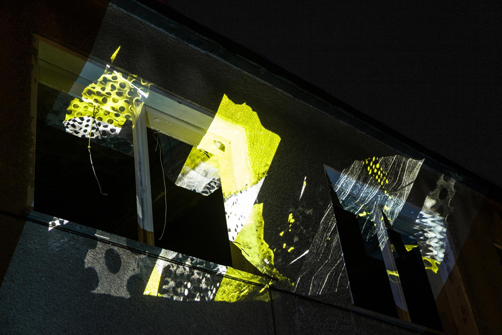 Nike_Hypervenom_Photo_06