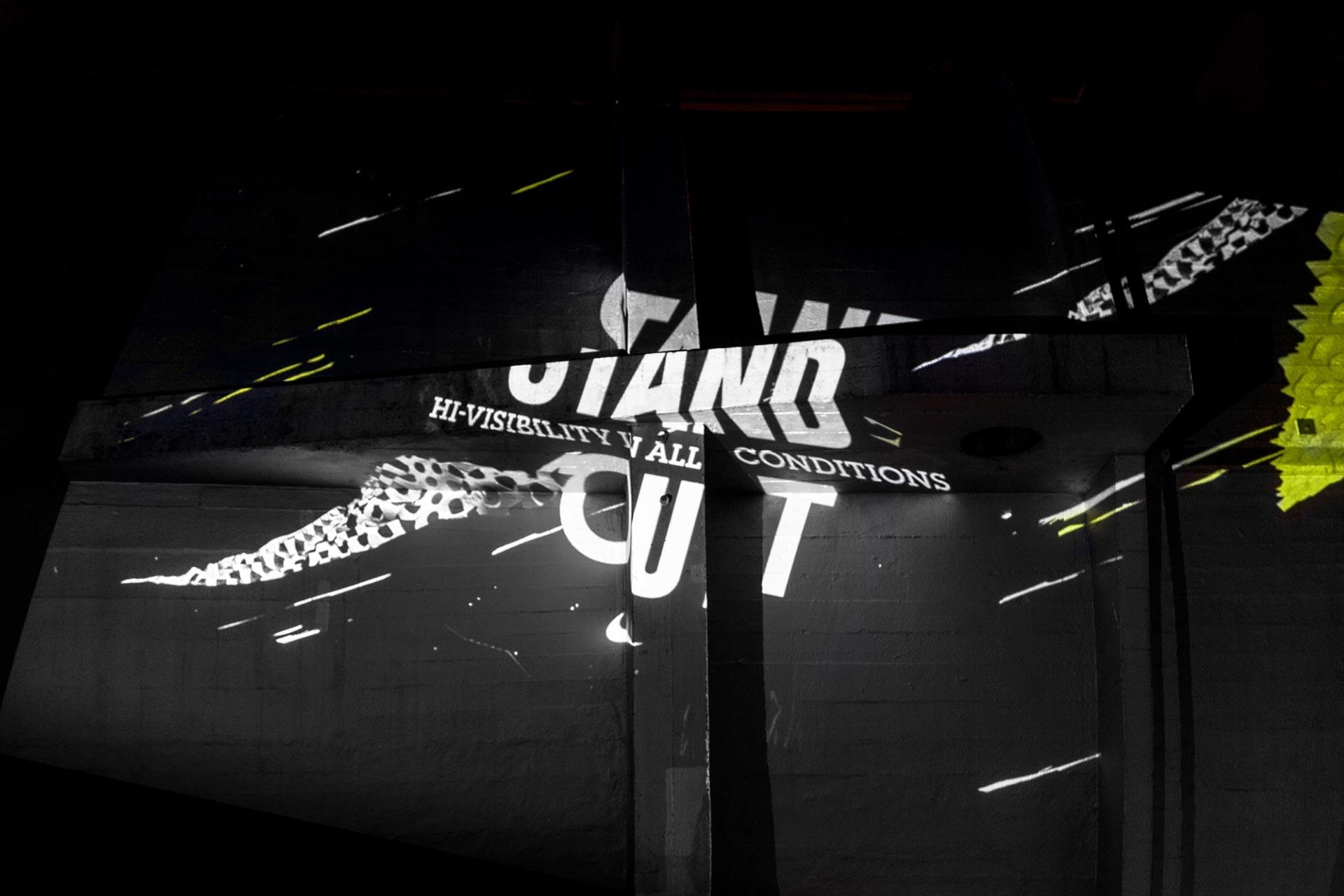 Nike_Hypervenom_Photo_16