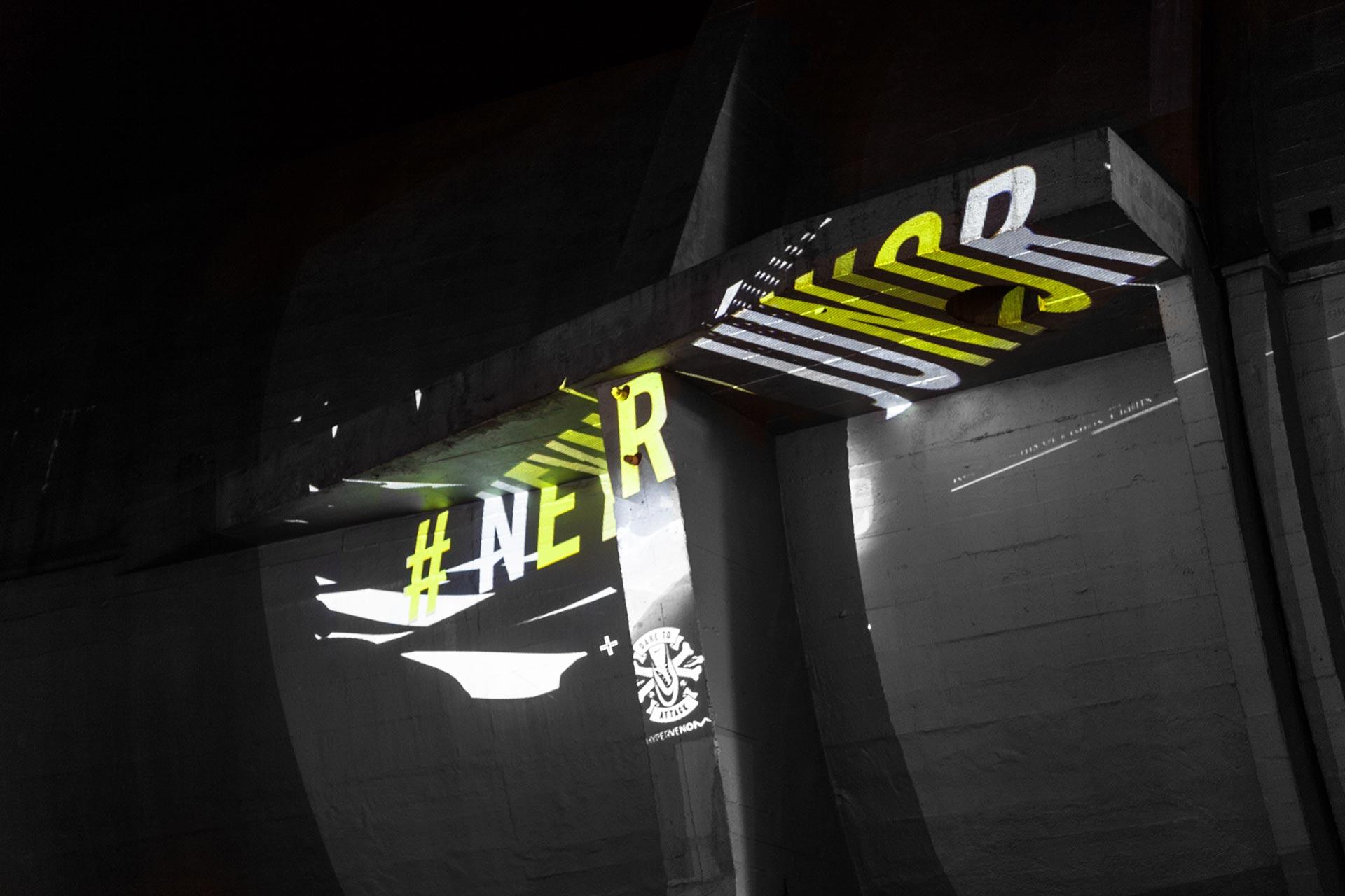 Nike_Hypervenom_Photo_18