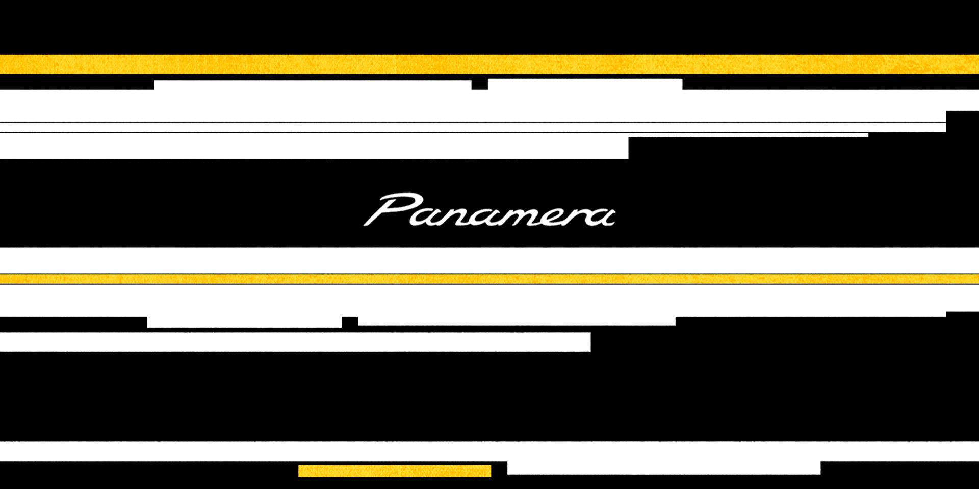 Porsche_Frame_08