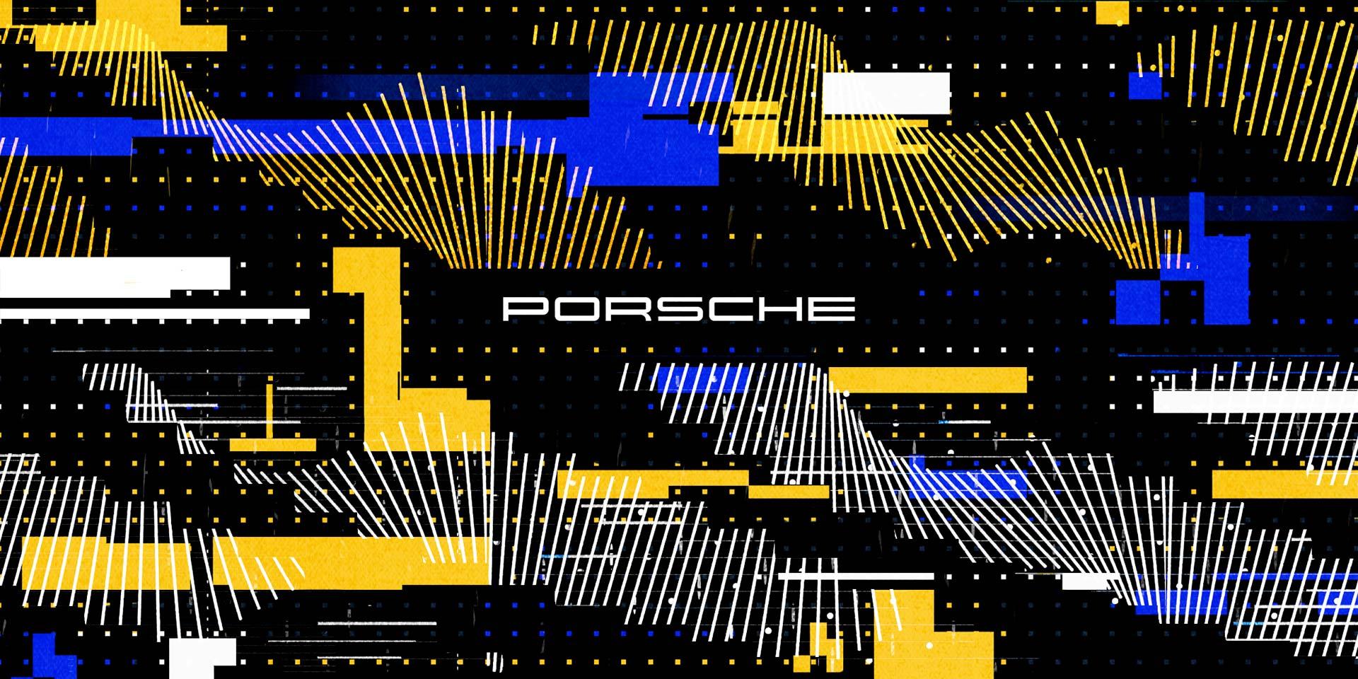 Porsche_Frame_14