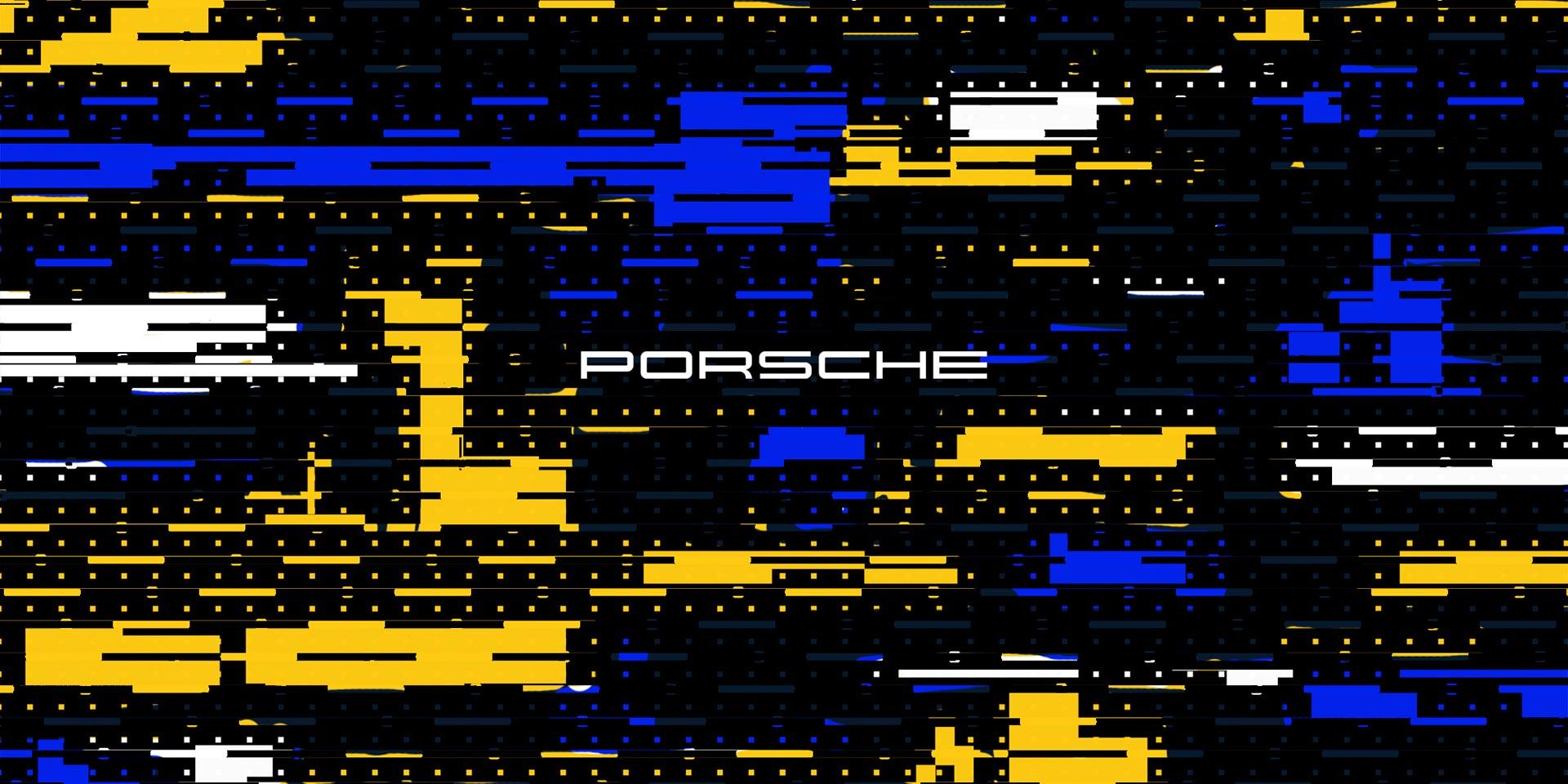 Porsche_Frame_16