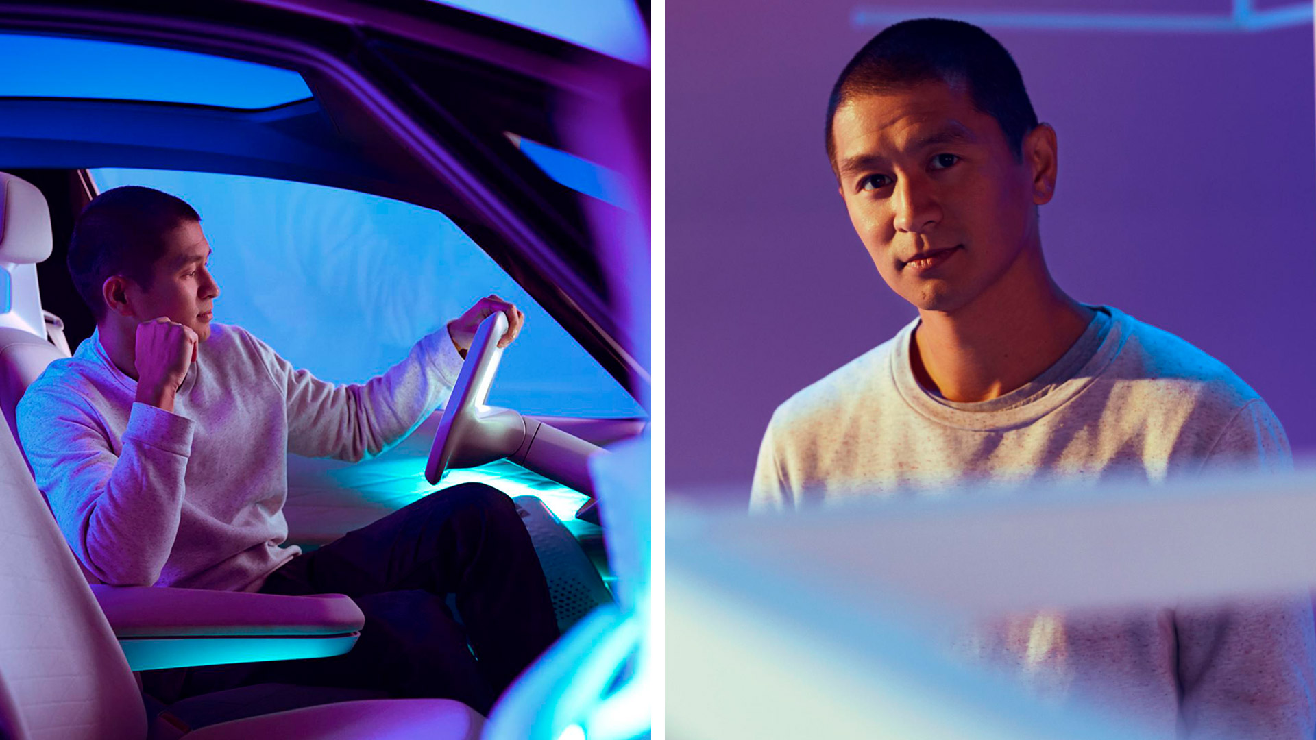 Volkswagen_ID_Fotos_01