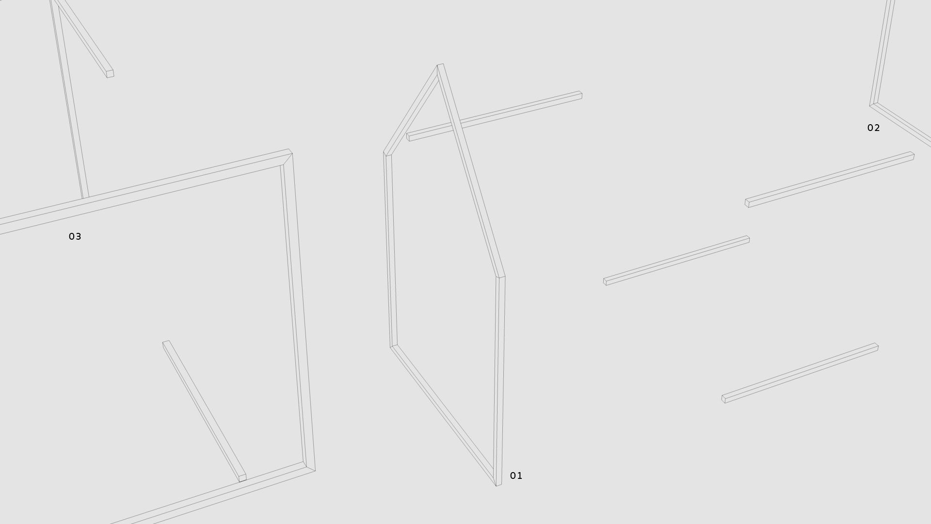 Volkswagen_ID_Sketch_02