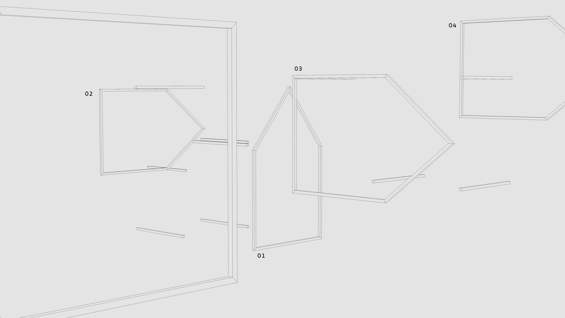 Volkswagen_ID_Sketch_03