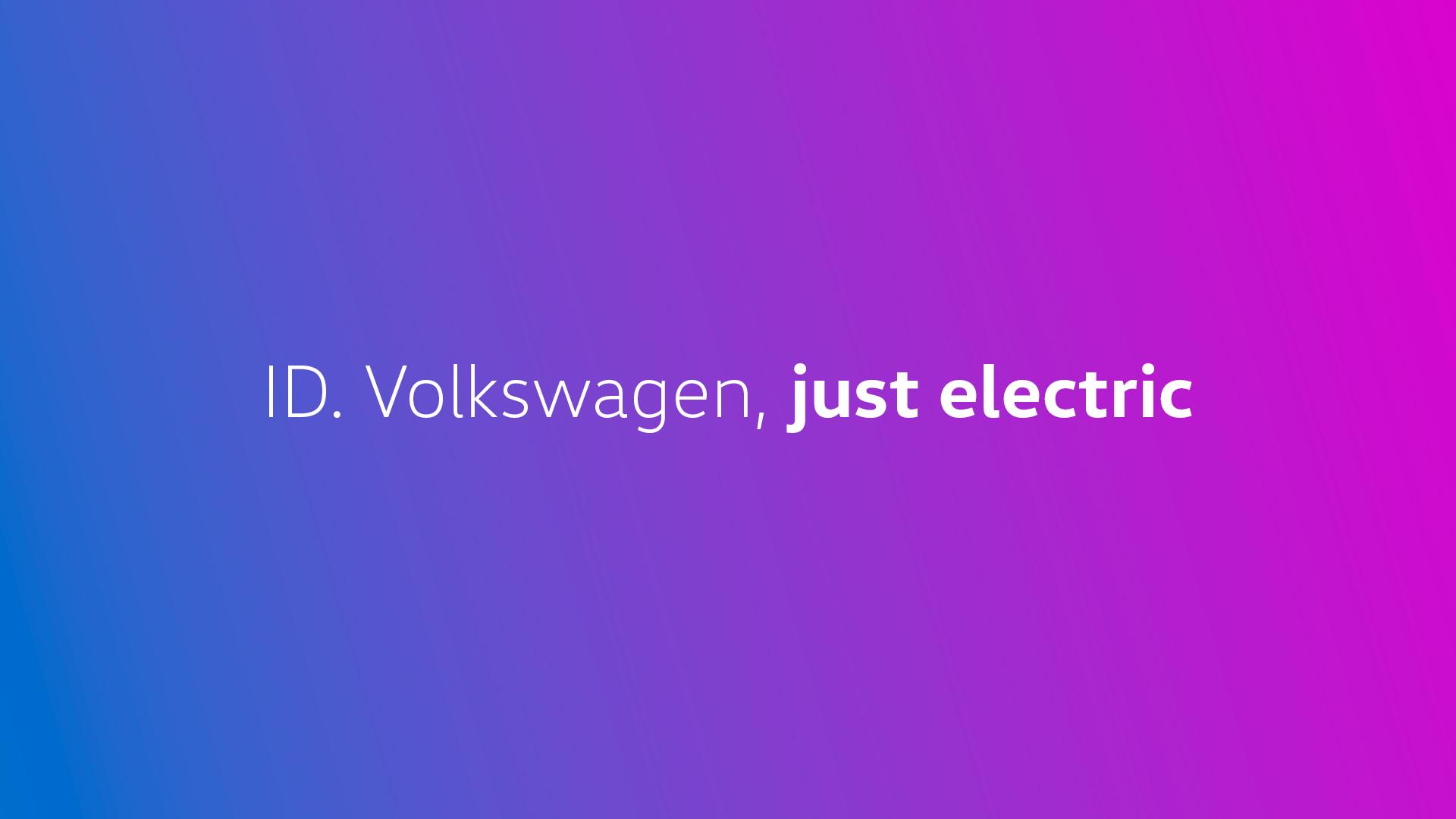 Volkswagen_ID_Sketch_04_02
