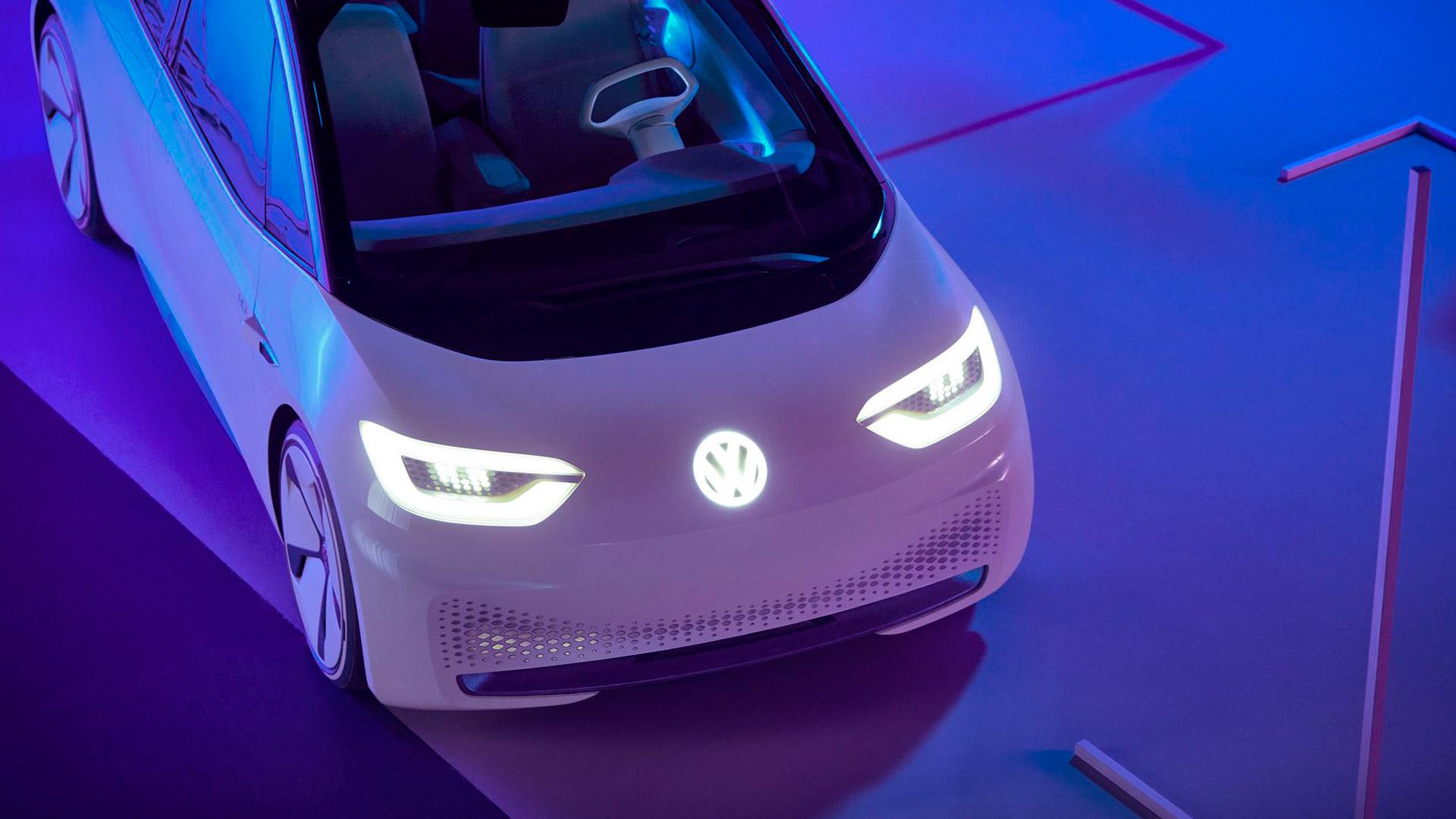 Volkswagen_ID_Fotos_03b