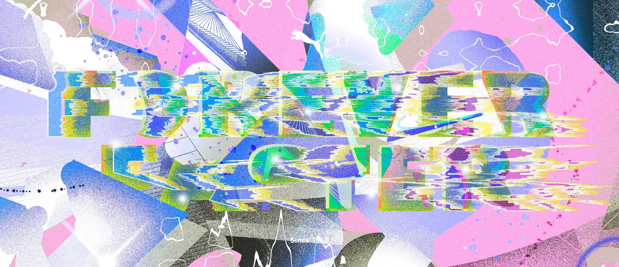 RS0_Concept_03_Frame_01