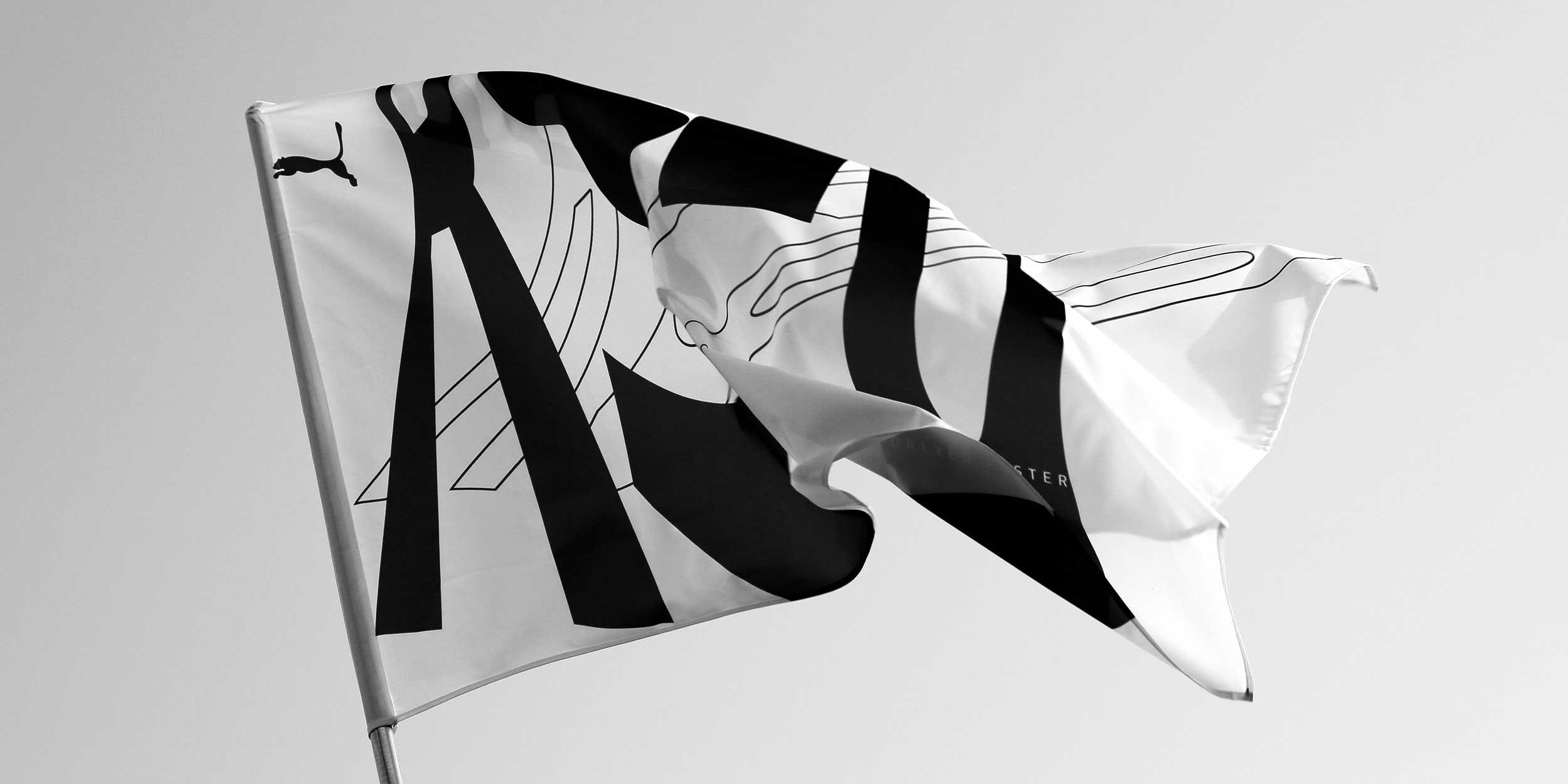 RS0_Concept_02_Fahne_006
